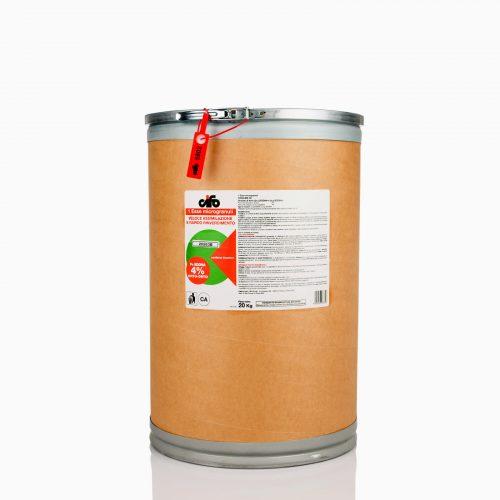 Λίπασμα σιδήρου1-ESSE-MICROGRANULI