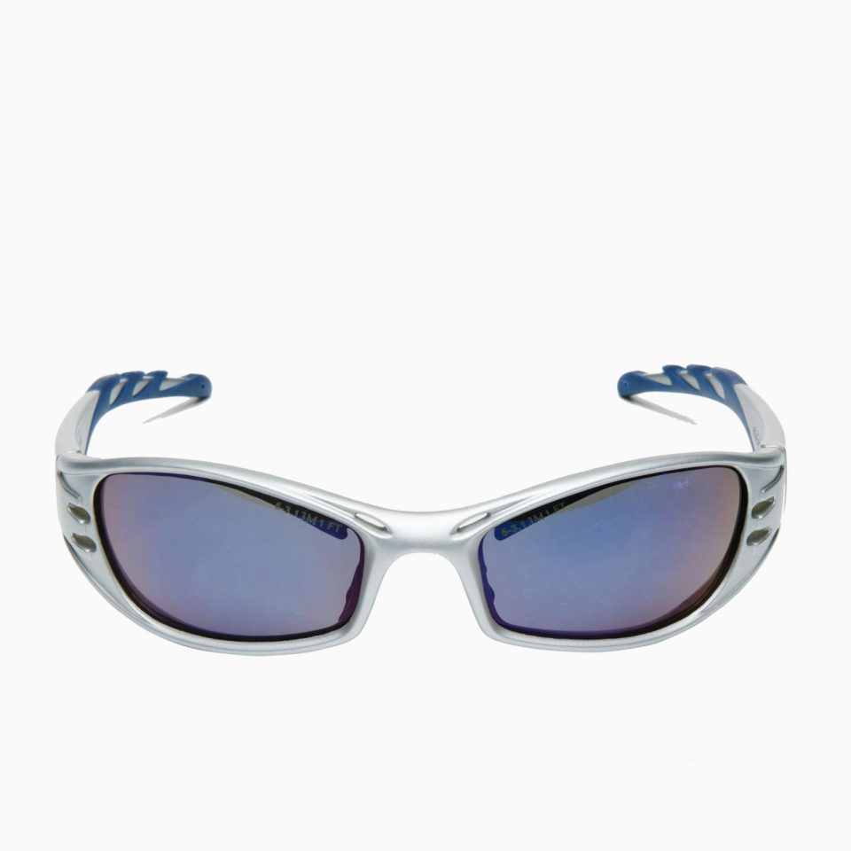 3M-71502 Γυαλιά FUEL για πρόσκρουση, με φίλτρα για ακτίνες UV, ακραίες θερμοκρασίες. Με εξαερισμό. Aντιθαμβωτικά. Ηλίου.