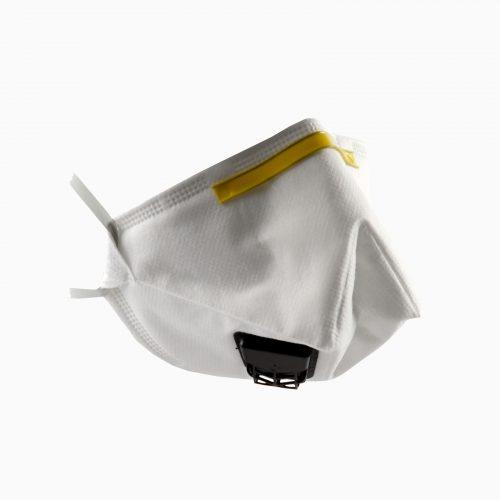 3M-K101 Μάσκα σκόνης (FFP1)
