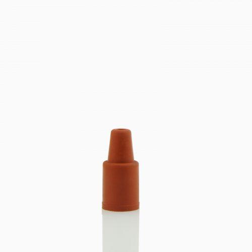 FEROMONI-IMM-4 Φερομόνες για κάθε παράσιτο αποθηκών και σκώρο.
