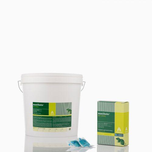 MANIFESTO-PASTA-FAMILY Μανιφέστο Ποντικοφάρμακο σε tea bag άλεσμα πάστα