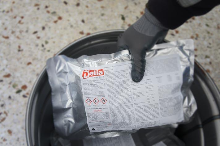 services fumigation detia degesch magtoxin phostoxin