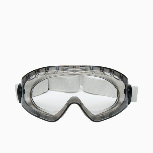 3M-2890 Γυαλιά προστασίας 3M 2890