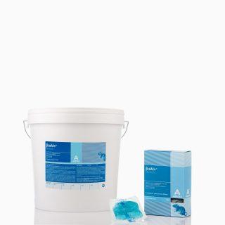 Βιολέν Ποντικοφάρμακο σε tea bag άλεσμα πάστα