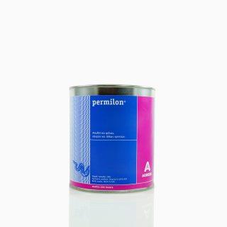 PERMILON-400 Κοκκώδες ισχυρό απωθητικό για φίδια, σαύρες και άλλα ερπετά.