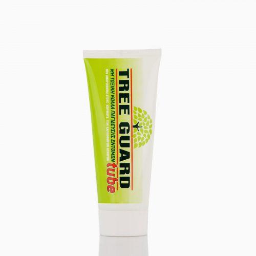 TREE-GUARD-150 Μη τοξική κόλλα εντόμων