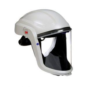 3M™ Versaflo™ Κράνος Κεφαλής M-207 προσφορά για σχέδια βελτίωσης