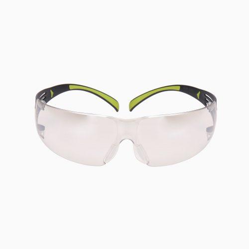 3M-410-mirror Γυαλιά προστασίας 3M Secure Fit 410 με πολωμένους φακούς (mirror)