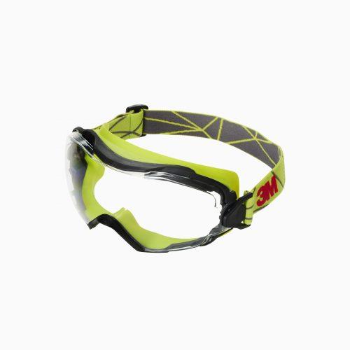 Γυαλιά κλειστού τύπου 3M GoggleGear 6001
