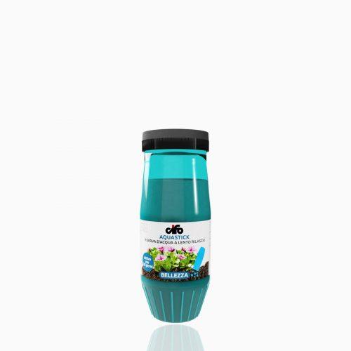 AQUASTICK gel ενυδάτωσης φυτών σε γλάστρα