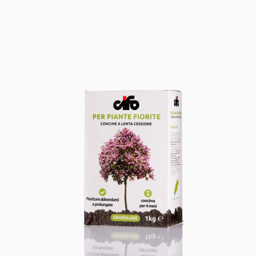 Per Piante Fiorite λίπασμα για ανθοφόρα φυτά